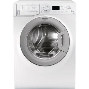 Фотография товара стиральная машина с сушкой Hotpoint-Ariston FDG 8640BS EU (439888)