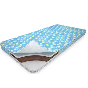 Матрас Аскона Baby Flex Sleep 80x186 плиткорез hammer plr450 flex