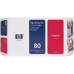 Картридж HP C4847A hot sales 80 printhead for hp80 print head hp for designjet 1000 1000plus 1050 1055 printer