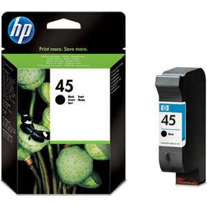 Фотография товара картридж HP 51645AE (44089)
