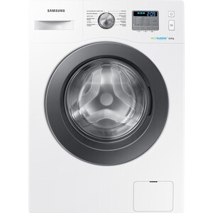 Стиральная машина Samsung WW60H2230EW стиральная машина samsung ww60h2230ew