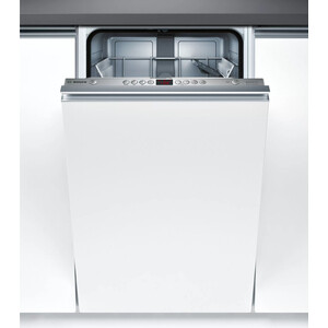 Встраиваемая посудомоечная машина Bosch SPV 40M20 посудомоечная машина bosch sps30e02ru