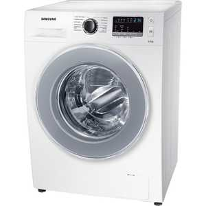 Стиральная машина Samsung WW60J4090NW стиральная машина samsung ww80k62e07w