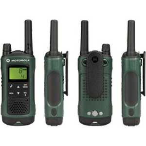 ����� Motorola TLKR-T81 Hunter