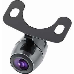Камера заднего вида Rolsen RRV-100