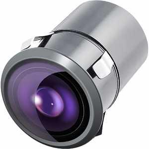 Камера заднего вида Rolsen RRV-300