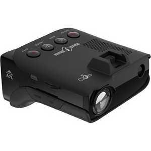 Видеорегистратор Street Storm STR-9970 Twin цена