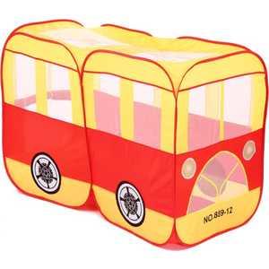 Игровой домик Bony Автобус LI912