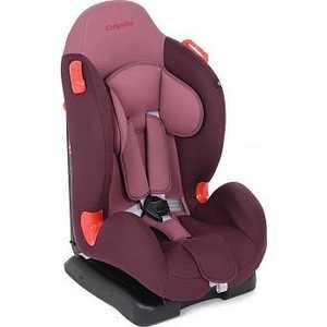 Автокресло Capella Luilac Violet/ розовый/фиолетовый S1209L-146
