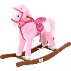 Тутси Лошадь розовая 319-2014 тутси  quot лошадь quot   т коричневая  315 2014