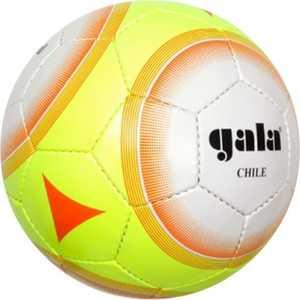 Футбольный мяч Gala CHILE 5 2011 (арт. BF5283S)