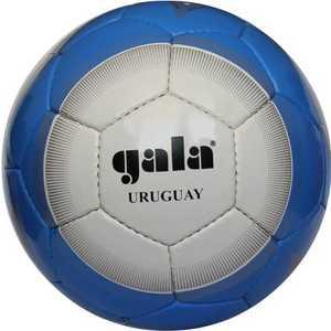 Футбольный мяч Gala URUGUAY 5 2011 (арт. BF5153S ) баскетбольный мяч gala boston 7 арт bb7041r