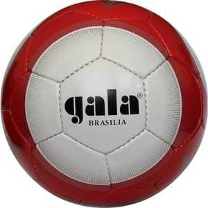 Футбольный мяч Gala URUGUAY 2011 (арт. BF5033S) gala universal 11362