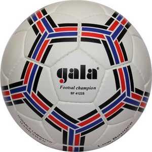 Футбольный мяч Gala CHAMPION (арт. BF4123S)