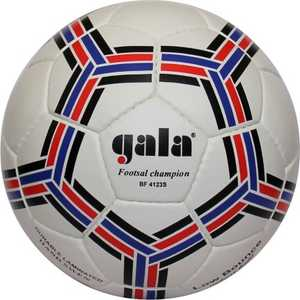 Футбольный мяч Gala CHAMPION (арт. BF4123S) баскетбольный мяч gala boston 7 арт bb7041r