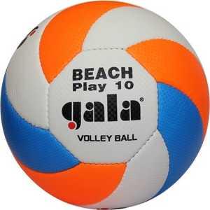 Волейбольный мяч Gala BEACH PLAY (арт. BP5173S)