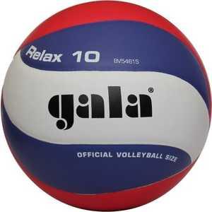 Волейбольный мяч Gala RELAX (арт. BV5461S ) сорочка ночная relax mode relax mode re040ewupt67