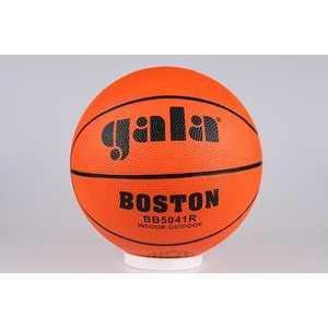 Баскетбольный мяч Gala BOSTON 5 (арт. BB5041R) gala universal 11362