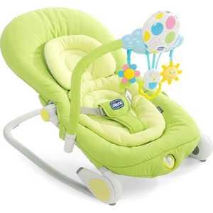 Кресло-качалка Chicco Balloon Spring 79349.15