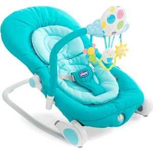 ������-������� Chicco Balloon Light blue 79349.48