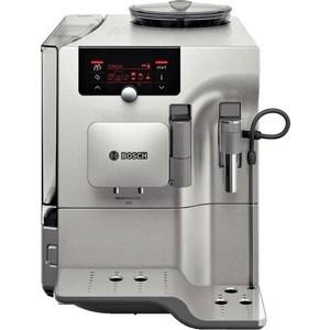 Кофе-машина Bosch TES 80323 RW