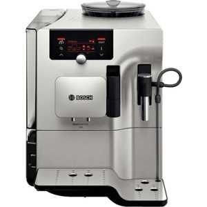 Кофе-машина Bosch TES 80329 RW