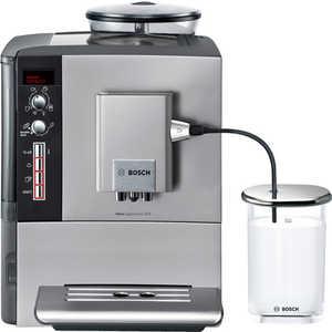 Кофе-машина Bosch TES 556M1 RU