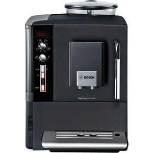 Кофе-машина Bosch TES 55236 RU