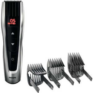 Машинка для стрижки волос Philips HC7460/15 машинка для стрижки philips hc7460 15