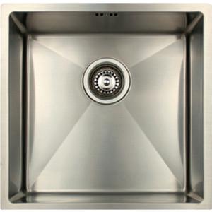 Мойка кухонная Seaman Eco Marino SME-380 (SME-380.A) sme fd iv