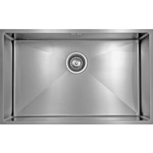 Мойка кухонная Seaman Eco Marino SME-700 (SME-700.A) sme fd iv