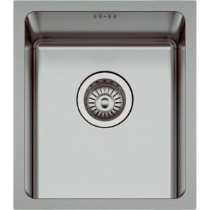 Мойка кухонная Seaman Eco Roma SMR-4438A (SMR-4438A.A)