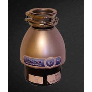 Измельчитель пищевых отходов Seaman SLD-370A2 (SLD-370A2) sld dy6734