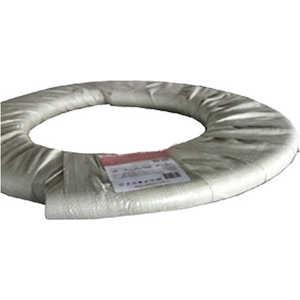 Шланг всасывающий Elitech 2 (50мм) 8м (1005.002800) бетоносмеситель elitech б 160