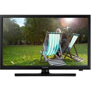 LED Телевизор Samsung LT24E310EX led телевизор samsung ue43mu6100