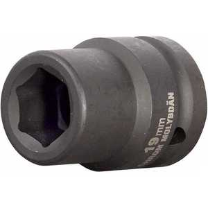 Kraftool 41мм 3/4'' Industrie Qualitat (27945-41-z01) kraftool 1 2 8 15мм 8шт industrie qualitat 27863 h8 z01