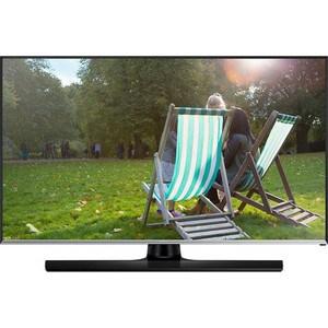 LED Телевизор Samsung LT32E310EX led телевизор samsung ps43e450a1rxxz