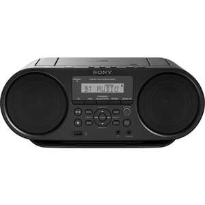 цена на Магнитола Sony ZS-RS60BT