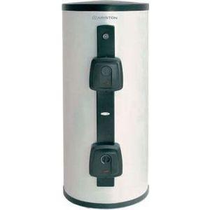 Электрический накопительный водонагреватель Ariston SI 200 M