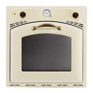 Электрический духовой шкаф Nardi FRX 460 BJB