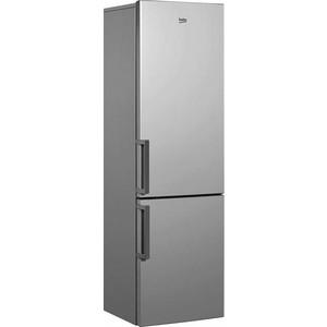 Холодильник Beko RCSK 380M21 S