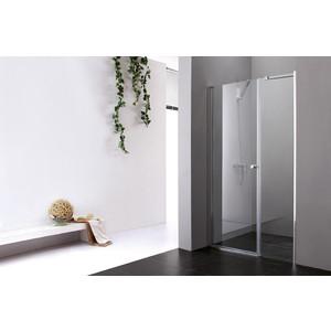 Душевая дверь Cezares ELENA-B-11-80+90-C-Cr  подвески бижутерные kawaii factory украшение мрамор многогранник