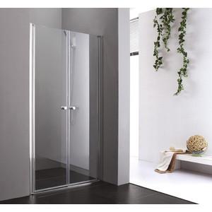 Душевая дверь Cezares ELENA-B-2-100-P-Cr