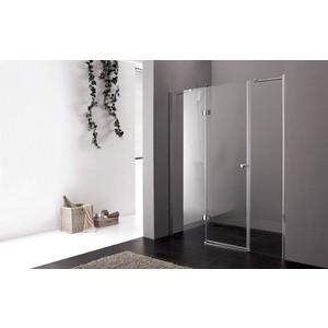 Душевая дверь Cezares VERONA-B-13-30+60/30-C-Cr