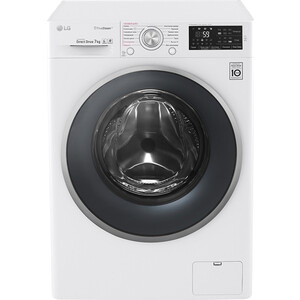 Стиральная машина LG F12U2HDS1 стиральная машина lg f80b8ld0 стиральная машина