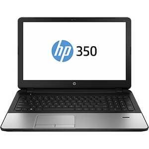 Ноутбук HP ProBook 350 G2 (L8B74EA)