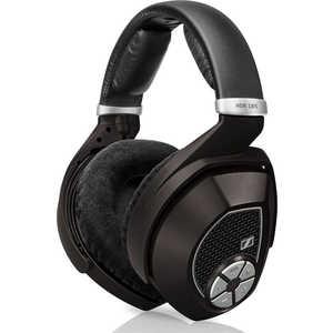Наушники Sennheiser HDR185 аудио наушники sennheiser наушники hdr 185