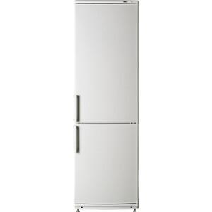Холодильник Атлант 4024-000 багажники атлант