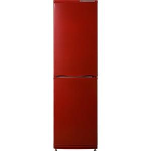 Холодильник Атлант 6025-030