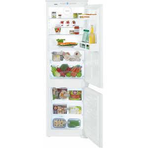 Встраиваемый холодильник Liebherr ICBS 3314